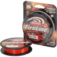 Berkley Fireline 270M 0.20MM rot