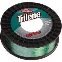 Berkley Trilene Big Game 50LB 0.60MM 600M GRN
