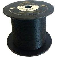 Berkley Black Velvet 0,16Mm 2000M