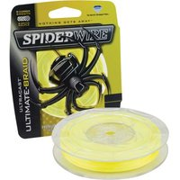 Spiderwire -270 M Ultracast 6LB/.12MM YEL