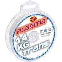 WFT Plasma trans 600m 27KG 0,22