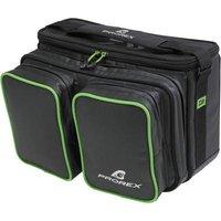 Daiwa PX Shoulder Bag