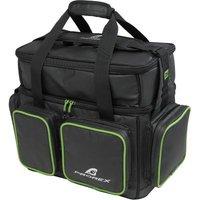 Daiwa PX Lure Bag XL 2