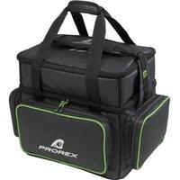 Daiwa PX Lure Bag XL 3
