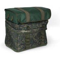 Shimano Trench Compact Rucksack