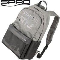 Spro Freestyle Rucksack