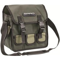 Spro Stalking Bag S