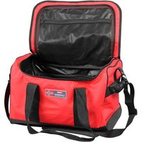 SPRO Norway Expedition HD Duffel Bag 48cm