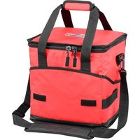 SPRO Norway Expedition HD Cool Bag 27Ltrs