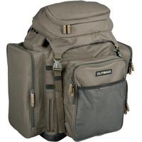 Strategy OUTBACK BACK PACK
