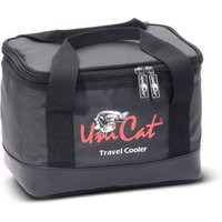 Uni Cat Travel Cooler *T