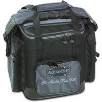 Aquantic Sea Tackle Bag XL *T