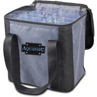Aquantic AQ. Sea Tackle Organiz. S *T