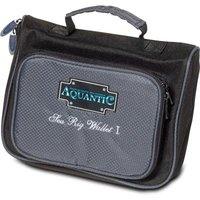 Aquantic Sea Rig Wallet I *T