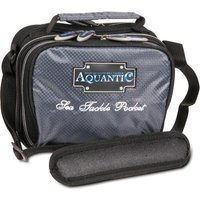 Aquantic Sea Tackle Pocket*T