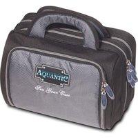 Aquantic Sea Gear Case*T