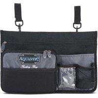 Aquantic Reeling Bag*T