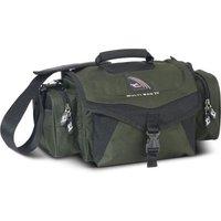 Iron Claw Multi Bag IV*T