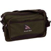 Iron Claw Plain Bag *T