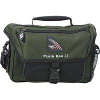 Iron Claw Plain Bag II *T