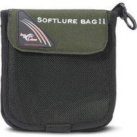 Iron Claw Softlure Bag II *T