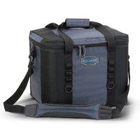 Aquantic Base Bag