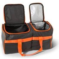 MS Range Combi Bag