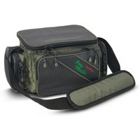 Iron Claw Prey Provider Cooler Bag S