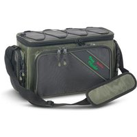 Iron Claw Prey Provider Gear Bag