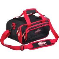 Berkley Powerbait Bag Black M