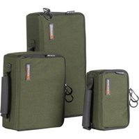 Chub Vantage Accessory Box Bag large