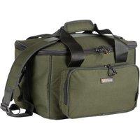 Chub Vantage Insulated Bait Bag