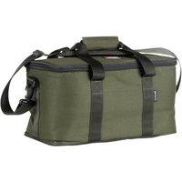 Chub Vantage Coolstyle Bait Bag
