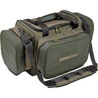 Greys Prodigy Roving Cool-Bag (Lrg)