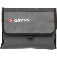 Greys Rig Wallet