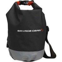 Savage Gear WP Rollup Bag 5L