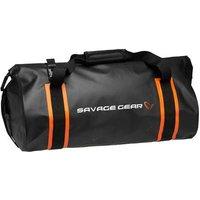 Savage Gear WP Rollup Boat & Bank Bag 40L