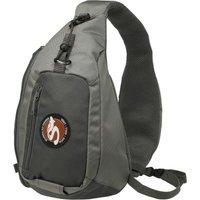 Scierra Kaitum XP Sling Bag left shoulder