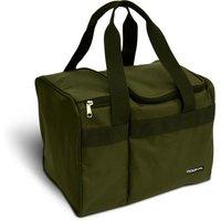 Radical Carp After Dark Cooling Bag 34cm x 26cm x 26cm grün