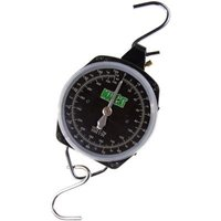 MADCAT - Weigh Clock 150 kg