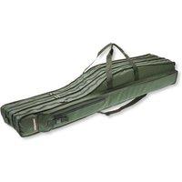 Cormoran Rutenkoffer Modell 5097 195cm