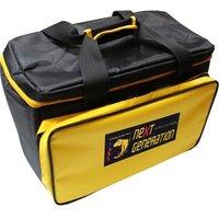 FTM Next Generation Thermotasche Team No.7 44x23x32cm
