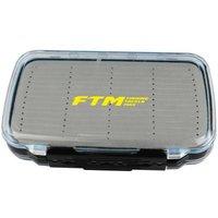 FTM Spoon Box 3