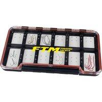 FTM Hook Box 6