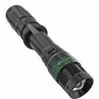 JENZI 3 WATT Taschenlampe LED
