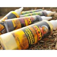 Korda The Goo Pineapple Supreme Bait Smoke