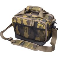 Spro Tackle Bag 2 Camouflage