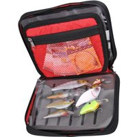 Spro Micro Lure Pouch Size L