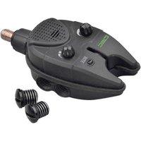 SPRO CTEC BITE Waterproof Alarm