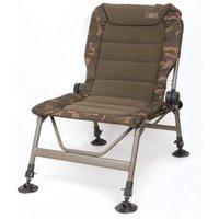 FOX R1 Camo Chair